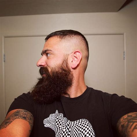 high skin fade with beard 160 best short fade haircut ideas designs hairstyles