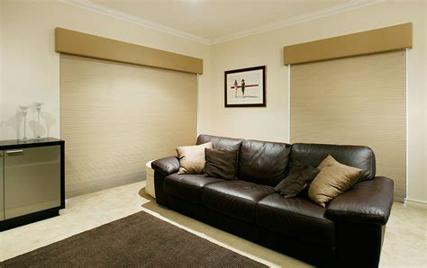 decor blinds and curtains perth celluar window blinds perth wa decor blinds curtains