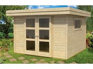 cabane de jardin castorama design d int 233 rieur et id 233 es