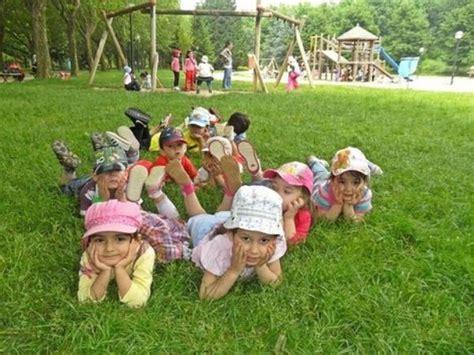 fiziksel oyun okul oencesinde oyun