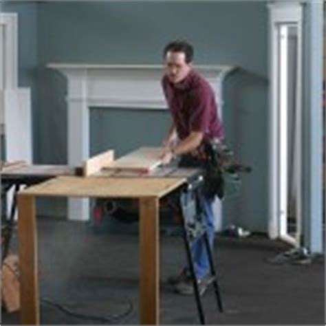 gary katz woodworking being a carpenter with gary katz of this is