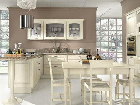 sedie color tortora soluzione angolare per cucine in muratura bianche con