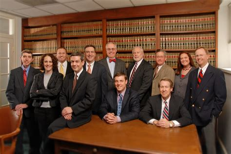 best firm knowing about firms lawyers websites