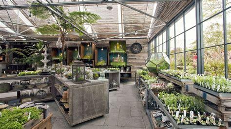 privacy screen garden ideas garden privacy screen top 25 1000 ideas about garden