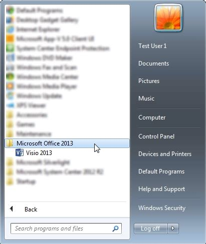 visio viewer 2013 msi click to run and windows installer editions do not get