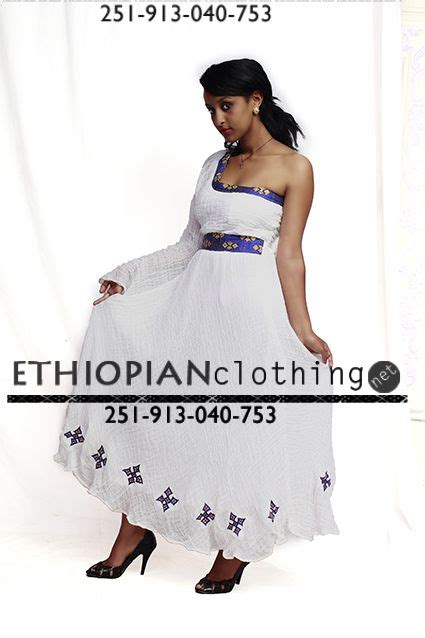 Fasha Dress fashion dress fasha terter with telf and