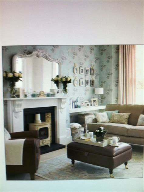 cozy chic living rooms cozy shabby chic living room for living room