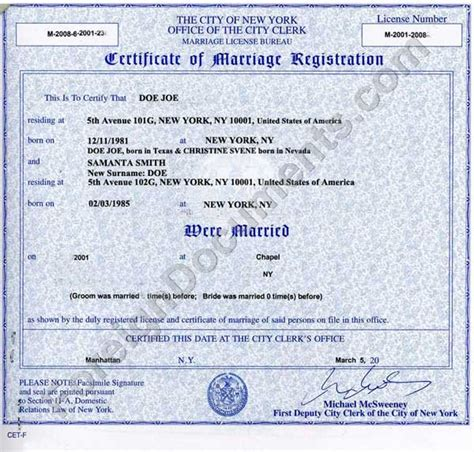 web design certificate nyc marriage license form ny best image wallpaper