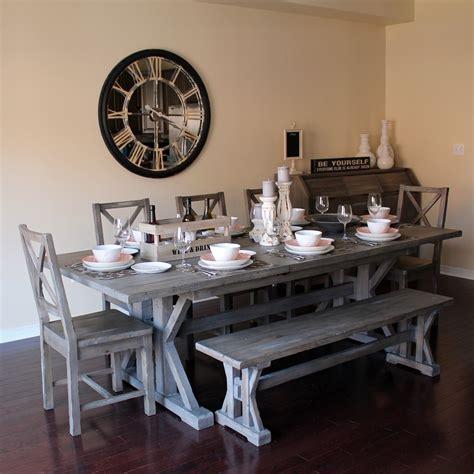 home design furniture store ta urban barn archives listen to lena