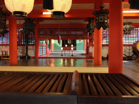 Japanese Temple Interior by Image Gallery Japanese Temple Inside