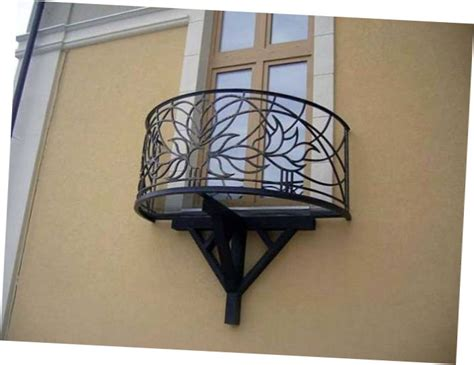 balcony grill design for house beautiful ideas for balcony grill design my sweet house