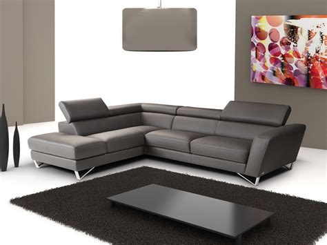 modern sofa cheap modern sectional sofas cheap with a a a o sofa alluring