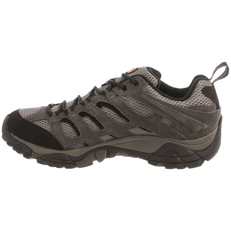 trekking shoes for merrell moab hiking shoes for save 33