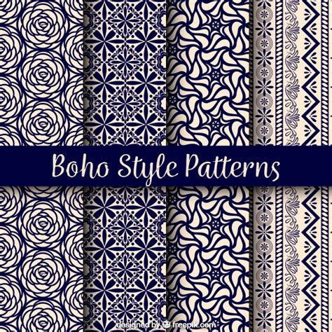 pattern mould design synonym list of synonyms and antonyms of the word beautiful patterns