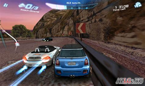 asphalt adrenaline 6 apk скачать asphalt 6 adrenaline hd apk tegra 2 187 игры для android 187 всё для сенсорных телефонов