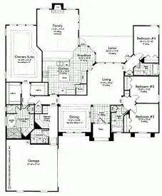 floor master house plans house plans with 2 master suites 2017 ubmicc ideas home