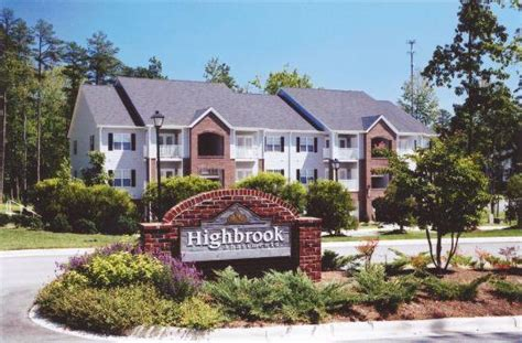 Student Apartments High Point Nc Highbrook Apartments High Point Nc Apartment Finder