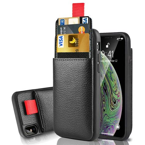 wallet for apple iphone xs max only 6 usually 17