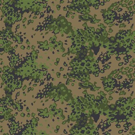 leaf pattern camo 17 best images about camo on pinterest liberty teal