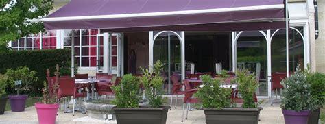 Restaurant Les Chais D Haussmann by Restaurant Les Chais D Haussmann Cestas