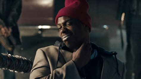 Dave Chappelle Backs Out Of Las Vegas Performance by Dave Chappelle Delivers Memorable Snl Monologue And Brings