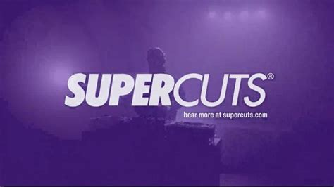 pictures of supercuts supercuts