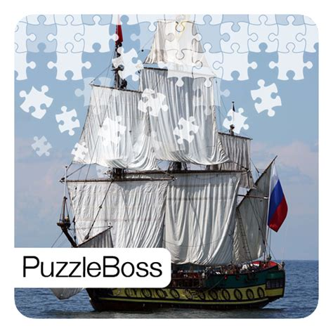 ship jigsaw puzzles tall ships jigsaw puzzles appstore for android