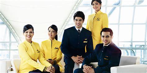Cabin Crew Schedule by Jet Airways Is Hiring Csa At Mumbai Goalsmate