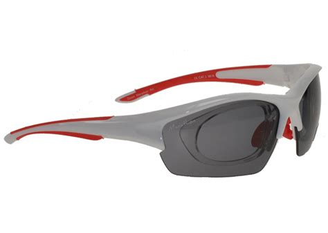 cheapest prescription sports glasses uk eyewear