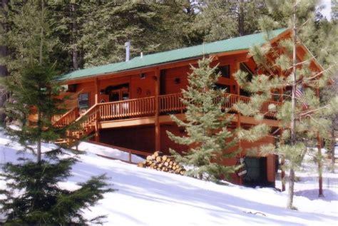 Cloudcroft Cabin Rentals by Cloudcroft Cabin Rental Elk Hollow A Mountain Getaway
