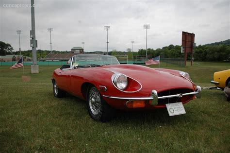 69 e type jaguar 1969 jaguar xke e type images photo 69 jaguar e type dv