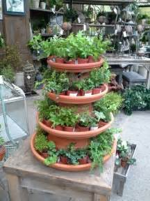Garden Center Display Ideas Merchandising Displays Display And Display Ideas On