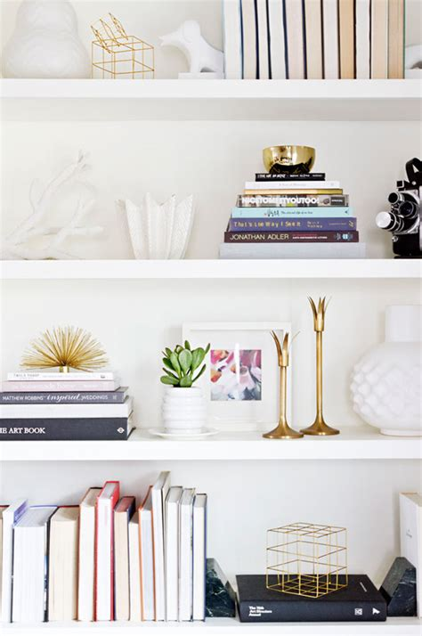 how to style the shelfie apartment 34 bloglovin