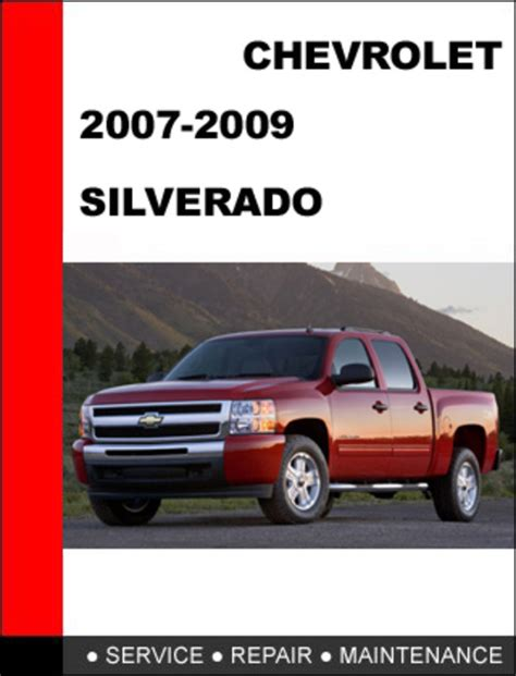 auto repair manual online 2009 chevrolet silverado 3500 transmission control free download to repair a 2009 chevrolet silverado 3500