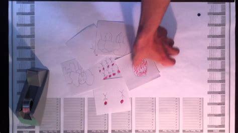 wie erstelle ich eine fotocollage 2476 fotocollage erstellen papier collage und collage