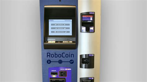 Atasan Menyusui Simple Atm 66 coming to an atm near you bitcoin to make canadian debut rt business