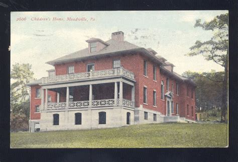 208 best images about meadville 1880 s 1910 s on