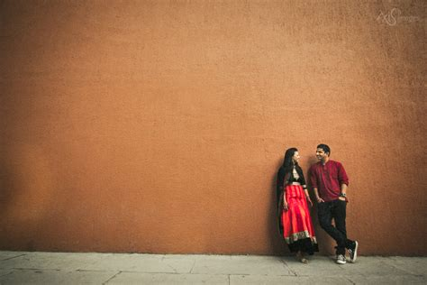 Mba In Photography In India by Juna And Navin Pre Wedding Shoot Siliguri Axis Images