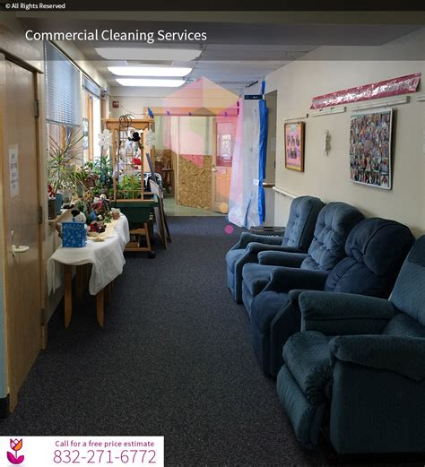 house cleaning fresno house cleaning fresno 28 images house cleaning fresno jones carpet cleaning fresno