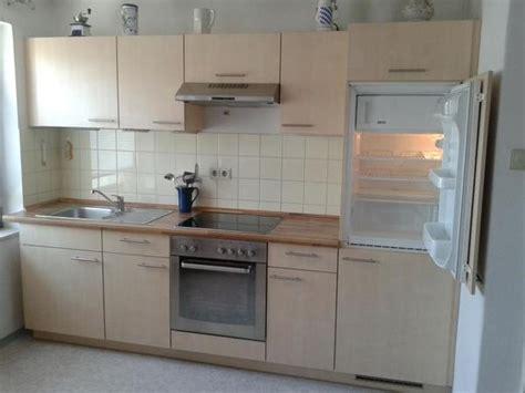 naturstein arbeitsplatte küche k 220 chenzeile rosenheim free ausmalbilder