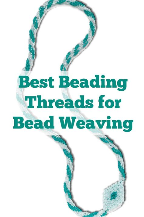 best thread for beading 17 best images about how to bead tips and techniques on