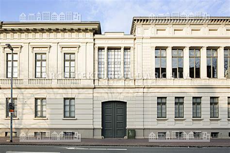 architektur oldenburg prinzenpalais oldenburg architektur bildarchiv