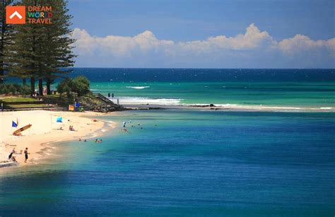 cheap fishing boat hire gold coast 47 best what to do sunshine coast images on pinterest