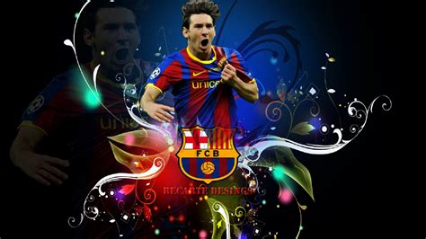 football players hd wallpaper lionel messi argentina barcelona lionel messi fc barcelona wallpaper hd background desktop