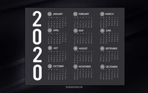 top  wallpapers  calendar