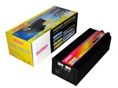 Harga Power Inverter 3000 Watt power inverter auto charger ups 3000w suoer 12v panel
