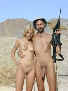 Sexy Naked Couples Xxx Pics Best Xxx Pics