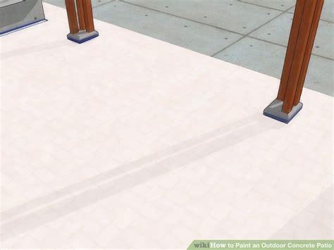 lanai floor paint walesfootprintorg