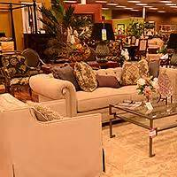 Rug And Home Asheville Nc by Rugs Asheville Nc Furniture Stores In Asheville Nc Rug