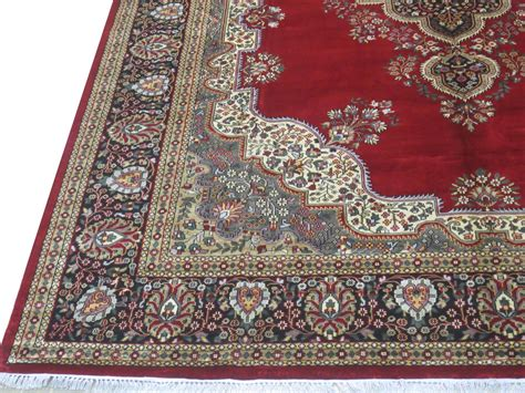 Kashmir Rug Prices Rugs Ideas Rug Values